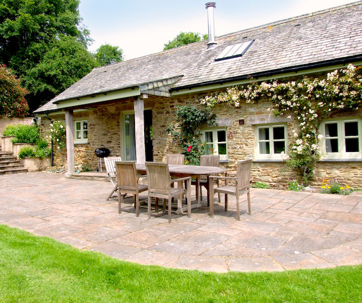 Romantisches-Cottage-mieten-in-Cornwall-Britain-Tours-and-More