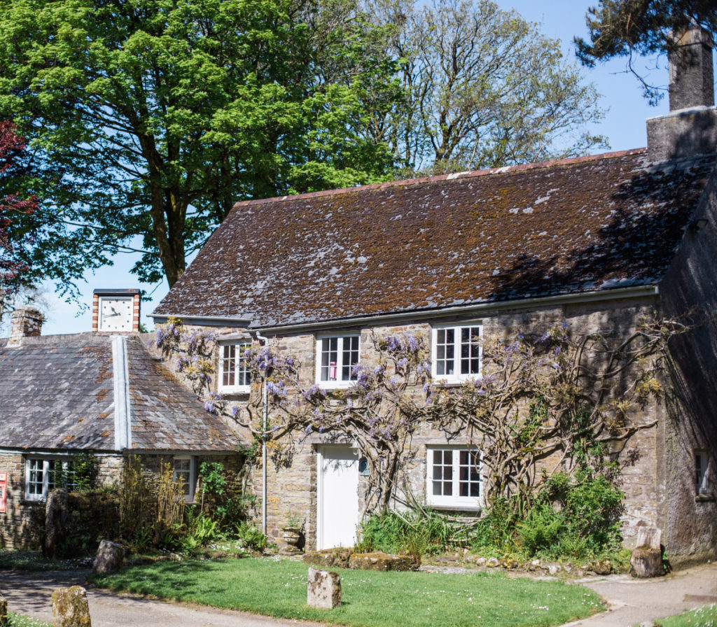 Farm-Cottage-Cornwall-Botelet