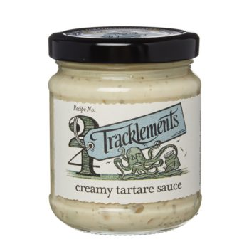 Tracklements-cremige-Remoulade-Britain-Tours-and-More