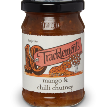 Englisches-Mango-Chillie-Chutney-Britain-Tours-and-More