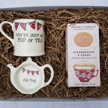 Geschenk-Box-für Englandfans-Strawberry-Tea-Time-Britain-Tours-and-More